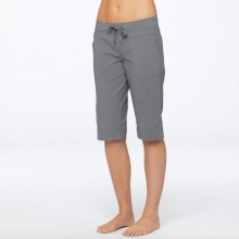 Women's Bliss Knicker by Prana