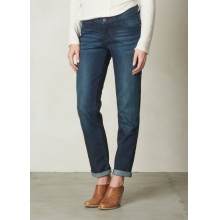 Women's Honour Jean by Prana
