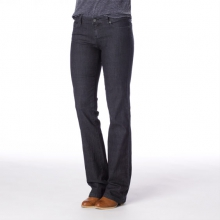 Women's Jada Jean - Tall Inseam by Prana