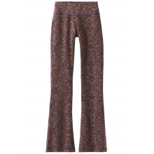 Women's Juniper Pant by Prana