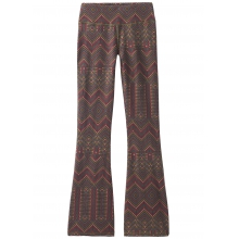 Women's Juniper Pant by Prana in Costa Mesa Ca