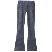 Women's Juniper Pant by Prana in Athens Ga