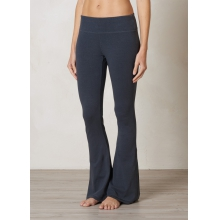 Women's Juniper Pant by Prana in Rogers Ar