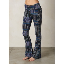 Women's Juniper Pant by Prana in Granville Oh