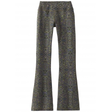Women's Juniper Pant by Prana in Bentonville Ar