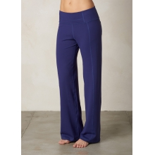 Julia Pant-Tall Inseam by Prana in Succasunna Nj