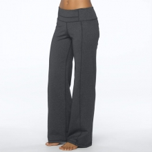 Julia Pant-Short Inseam by Prana