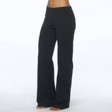 Julia Pant-Short Inseam