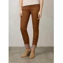 Women's Kara Jean by Prana in Seattle Wa