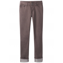 Women's Kara Jean by Prana in Tustin Ca