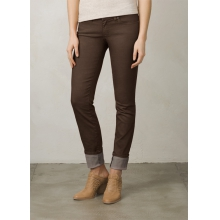 Women's Kara Jean by Prana in Glenwood Springs CO