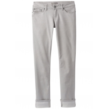 Women's Kara Jean by Prana in Sacramento Ca