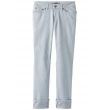 Women's Kara Jean by Prana in Golden Co