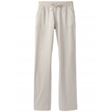 Women's Mantra Pant by Prana in Baton Rouge La