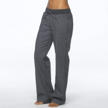 Women's Mantra Pant by Prana in Banff Ab