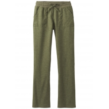Women's Mantra Pant by Prana in Dayton Oh