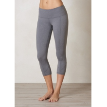 Women's Prism Capri by Prana in Homewood Al
