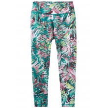 Women's Roxanne Capri by Prana in Homewood Al