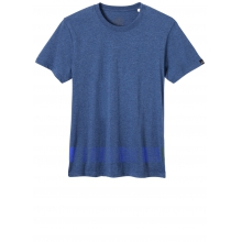 Men's prAna Crew T-Shirt by Prana in Fairbanks Ak