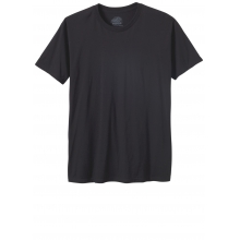 Men's PrAna Crew by Prana in Pocatello Id