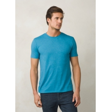 Men's PrAna Crew by Prana in Kirkwood Mo