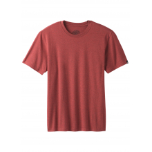 Men's prAna Crew T-Shirt