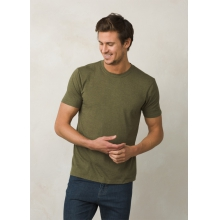 Men's PrAna Crew by Prana