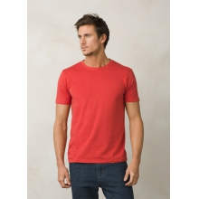 Men's PrAna Crew by Prana in Sioux Falls SD