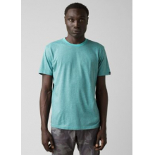 Men's prAna Crew T-Shirt by Prana