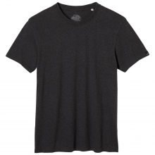 Men's prAna Crew T-Shirt by Prana in Roseville Ca