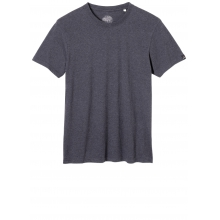 Men's PrAna Crew by Prana in Flagstaff Az