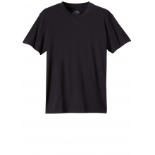 Men's prAna V-Neck T-Shirt by Prana in St Helena Ca