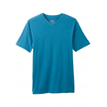 Men's PrAna V-Neck by Prana in Succasunna Nj