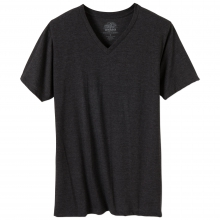 Men's prAna V-Neck T-Shirt by Prana in Canmore Ab