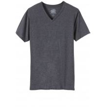 Men's prAna V-Neck T-Shirt by Prana in Burbank Ca
