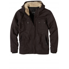 Men's Apperson Jacket by Prana in Berkeley CA