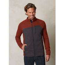 Appian Sweater by Prana