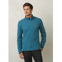 Barclay Sweater by Prana