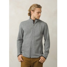 Men's Barclay Sweater by Prana