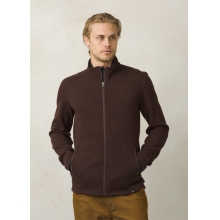 Men's Barclay Sweater by Prana in Redding Ca