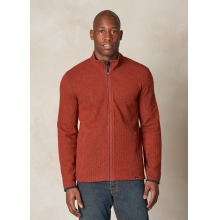 Men's Barclay Sweater
