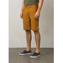 "Men's Bronson Short 11"" Inseam by Prana in Courtenay Bc"