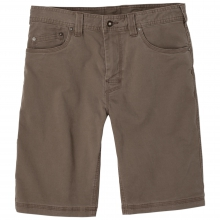 "Men's Bronson Short 9"" Inseam by Prana in Glenwood Springs CO"