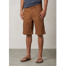 "Men's Bronson Short 11"" Inseam by Prana"