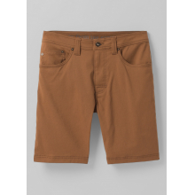 "Men's Brion Short 9"" Inseam"