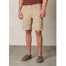 "Men's Brion Short 9"" Inseam by Prana in Little Rock Ar"