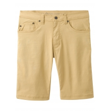 "Men's Brion Short 9"" Inseam by Prana in Bentonville Ar"