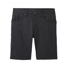 "Men's Brion Short 9"" Inseam by Prana in Costa Mesa Ca"