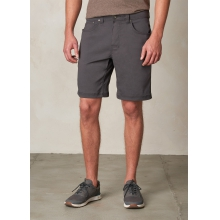 Men's Brion Short by Prana in Bentonville Ar