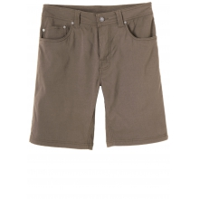 "Men's Brion Short 9"" Inseam by Prana in Golden Co"
